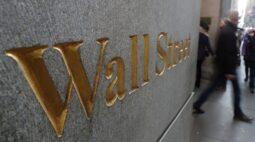 Wall St abre em alta com otimismo sobre vacinação e estímulo nos EUA