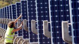 """Usina da Brookfield no Brasil fecha contrato por """"seguidor solar"""" com Nextracker"""