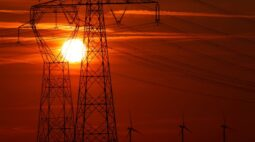 Neoenergia prevê triplicar investimentos após assumir distribuidora CEB-D