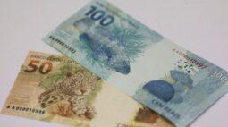 Crédito deve ficar 10% mais caro com aumento de impostos, diz CEO do Banrisul