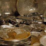 Bancos reagem e Ibovespa sobe 1% ajudado por Vale e PEC