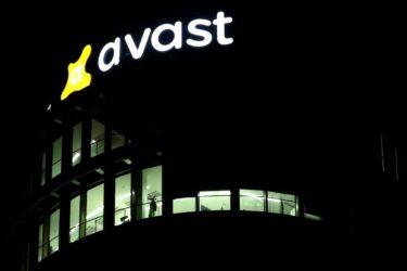 Avast tem alta na demanda impulsionada por isolamento social