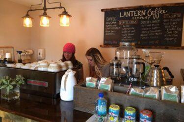 Processadores de café nos EUA avaliam aumentar preços e citam custos de transporte
