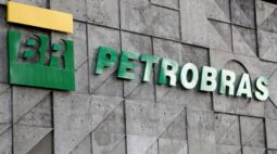 Minoritários acusam operador de 'insider trading' com ações da Petrobras e acionam CVM