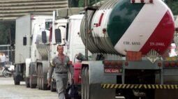 Petrobras investe para ampliar produção de diesel S-10 na Reduc