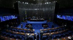 Senado aprova texto-base da PEC Emergencial em 1º turno
