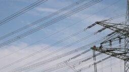 Cteep conclui projeto de transmissão com investimento 40% abaixo do previsto
