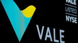 Nova Caledônia acerta novos termos para venda de mina de níquel da Vale