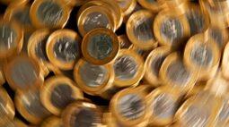 Poupança tem saída líquida de R$5,832 bi em fevereiro, diz BC