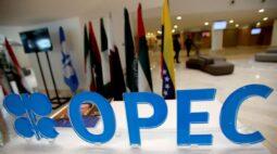 Opep+ estende cortes de produção de petróleo até abril, dizem fontes