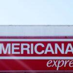 Lojas Americanas tem lucro estável no 4º tri