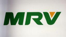 MRV lucra 30% mais no 4º tri, com crédito farto impulsionando vendas