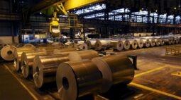 Indústria do Brasil começa 2021 com crescimento, mas mostra perda de força