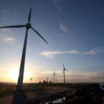 Renova Energia prevê retomar obra de parque eólico após embolsar empréstimo