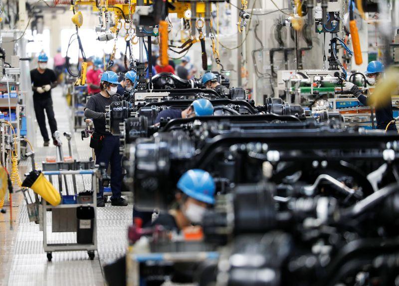 MG anuncia plano de investimento de R$25 bi de fábrica de veículos elétricos