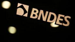 BNDES publica edital para privatização da CEA; vê aportes de R$3 bi em 30 anos