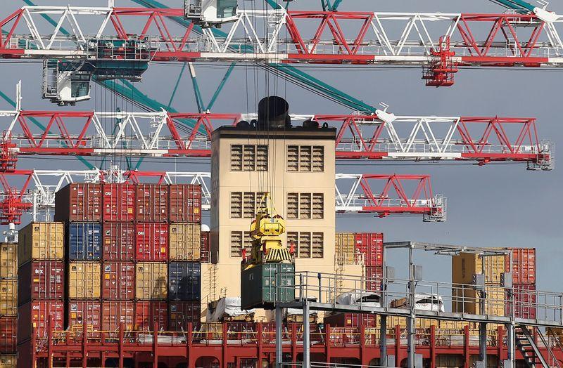PIB do Chile sobe 0,3% no primeiro trimestre, diz BC