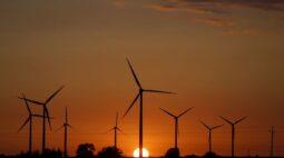 Copel diz que compra de parque eólico diversifica portfólio e traz retorno elevado