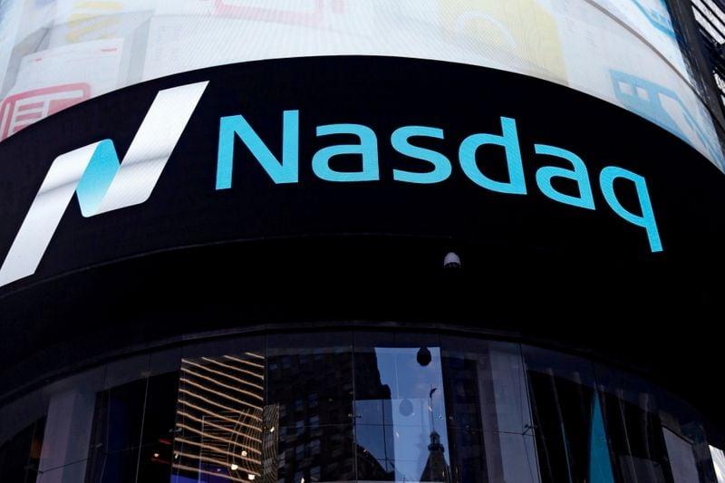 Units do Banco Inter disparam com plano de listagem na Nasdaq e acordo com StoneCo