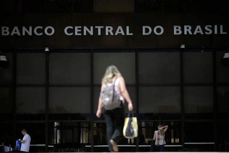 BC divulga diretrizes para desenvolvimento de moeda digital brasileira
