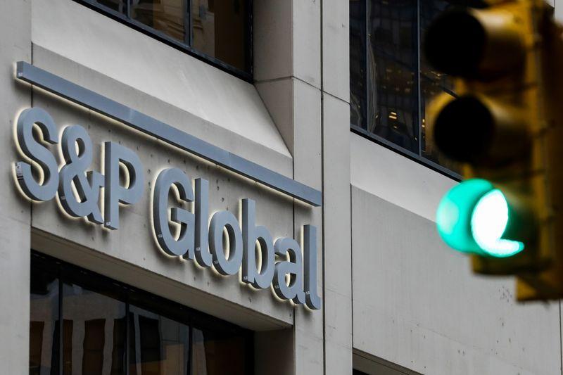 Juros mais altos são gerenciáveis para maioria dos países, diz S&P