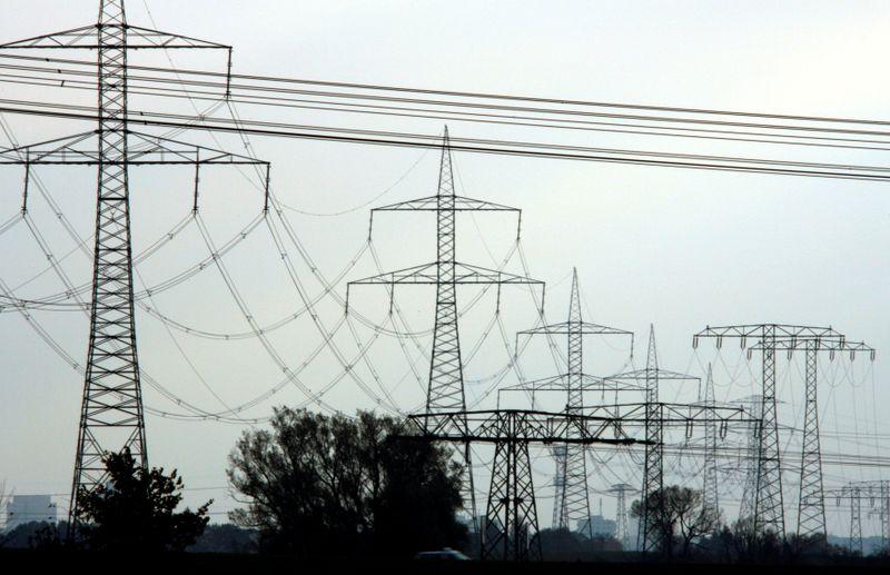 Consumo de energia no Brasil avança 10,5% na 1ª quinzena de maio, diz CCEE
