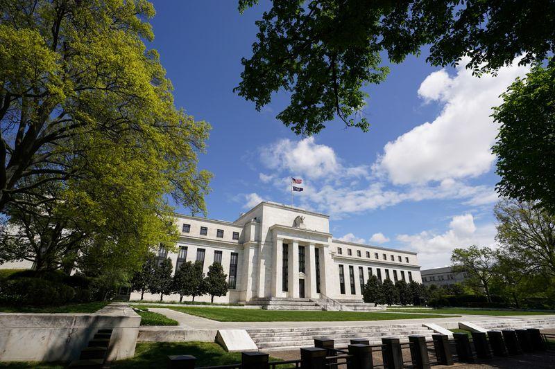 Quarles, do Fed, sinaliza estar aberto a tratativas sobre programa de compra de ativos do banco central