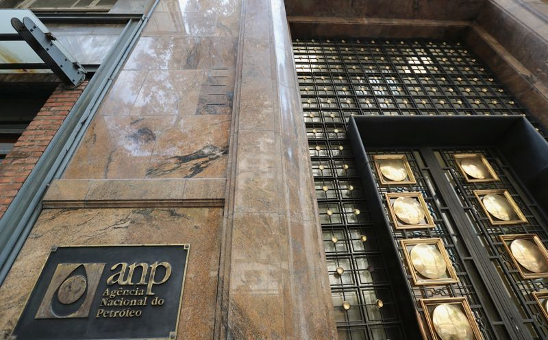 ANP envia edital da 2ª Rodada dos Excedentes da Cessão Onerosa para aval do governo