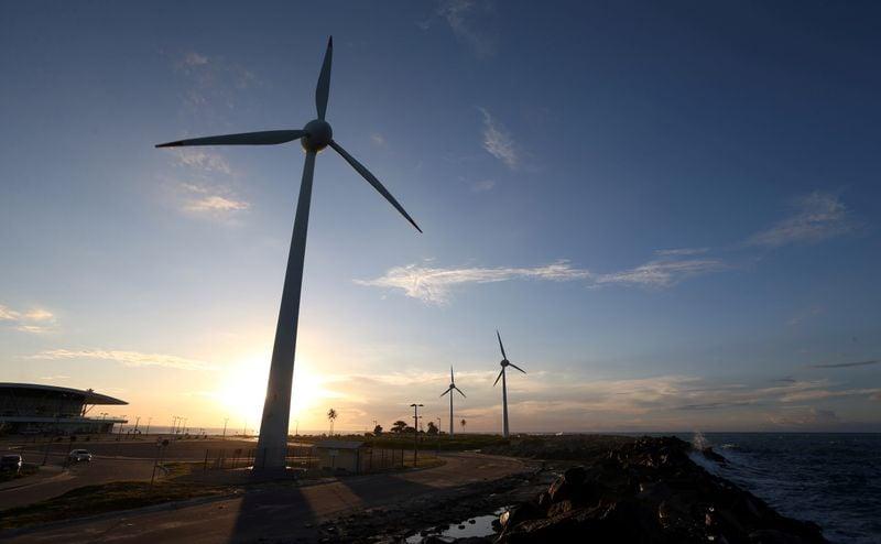 Casa dos Ventos obtém R7 mi do BNDES para parque eólico no Rio Grande do Norte