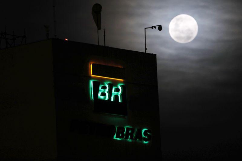 Petrobras anuncia parada programada de plataforma de Mexilhão e gasoduto Rota 1