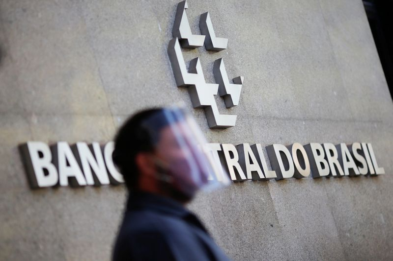 Bancos têm menor rentabilidade em 10 anos com pandemia, mas BC vê melhora em 2021