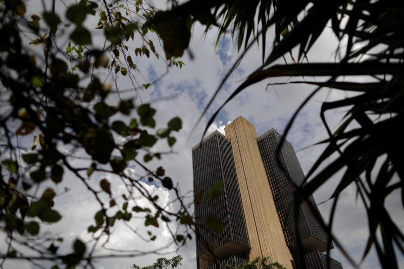 BC anuncia mecanismo especial de devolução de recursos para Pix em caso de fraude ou falha