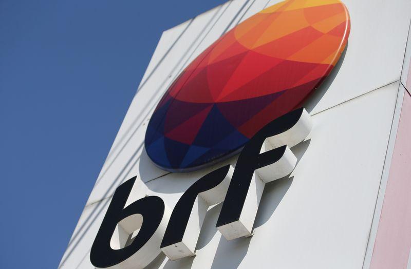 BRF investe R4 mi para ampliar operações de Santa Catarina e Mato Grosso do Sul