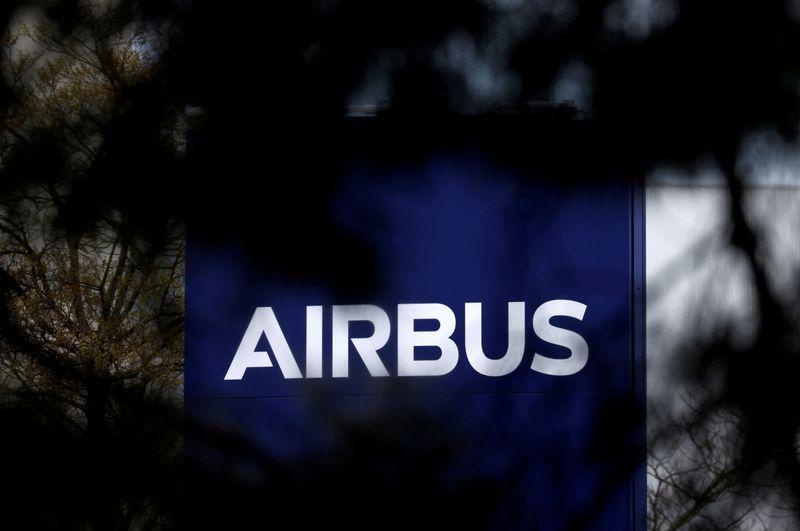 Airbus afirma que hidrogênio não será amplamente utilizado em aviões antes de 2050
