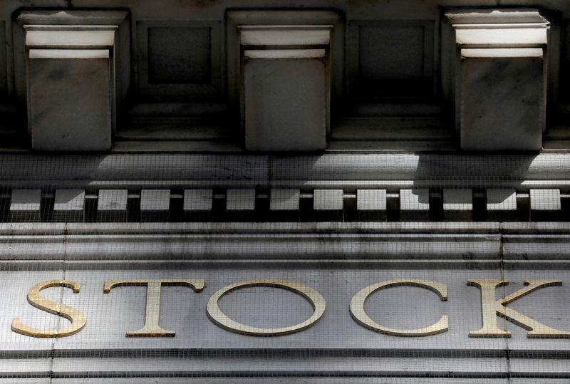 Ações atingem patamar recorde com Wall Street ignorando dados de inflação mais alta