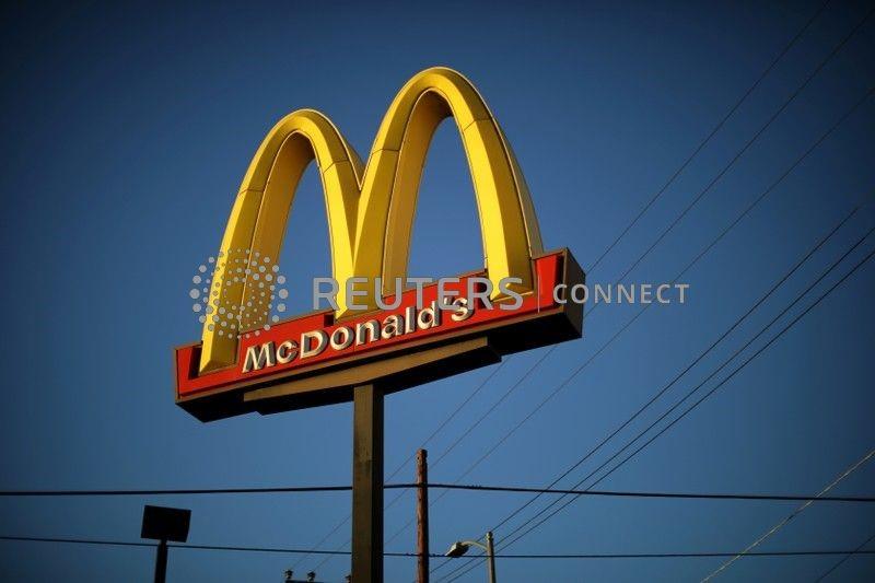 Operações do McDonald's na Coreia do Sul e Taiwan têm dados violados