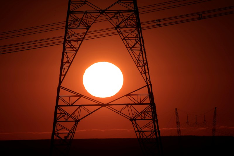 Com crise hídrica, governo reforça campanha sobre consumo consciente de energia
