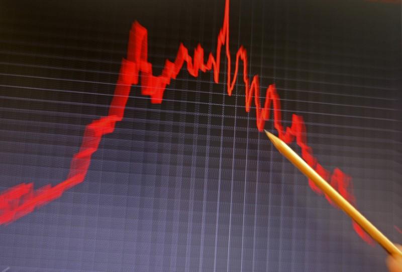 Mercado passa a ver Selic a 6,25% este ano, com inflação e crescimento maiores