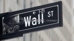 S&P 500 abre próximo a máxima recorde com foco em reunião do Fed