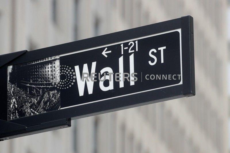 S&P 500 recua ante máxima recorde de fechamento com foco na reunião do Fed