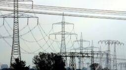 Consumo de energia aumenta 12,4% em maio no Brasil, diz CCEE