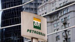 Petrobras poderá elevar dividendos ainda em 2021, diz Credit Suisse