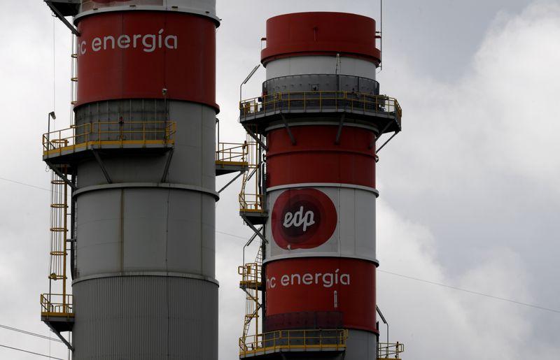 Grupos entregam propostas por hidrelétricas da EDP no Brasil, diz fonte