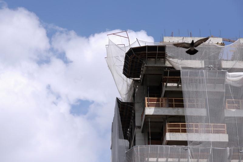 Construtora Viver pede para sair da recuperação judicial, após quase 5 anos