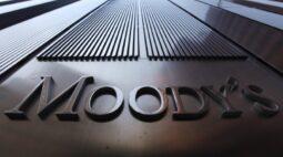 Moody's projeta alta de 4,9% do PIB do Brasil em 2021, com potencial maior caso vacinação acelere