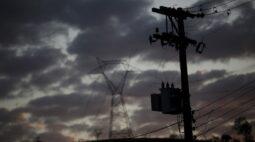 Aneel aprova reajuste de 9,95% na tarifa de distribuidora da CPFL no Sul