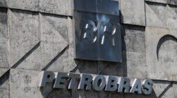 Petrobras recebe oferta da Excelerate Energy de arrendamento do terminal de GNL na Bahia
