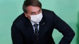 """Aumento do Bolsa Família para R$300 está """"praticamente acertado"""", diz Bolsonaro"""