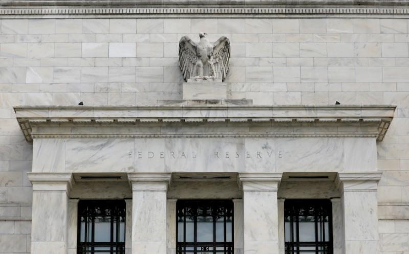 Fed deve sinalizar início de debate sobre mudança de política monetária