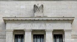 Futuros nos EUA aumentam apostas de alta dos juros no início de 2023 após comunicado do Fed